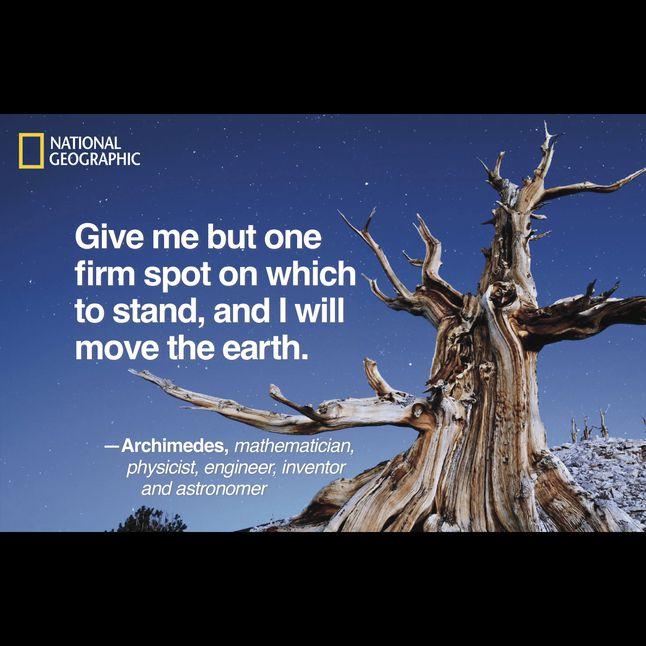 breakthrough quote 10