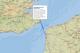 Woman Flies Across English Channel