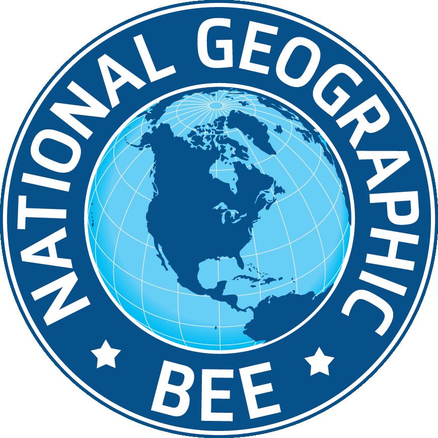 Study Corner - National Geographic Society