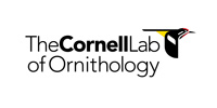 Logo of Cornell Lab of Ornithology logo