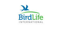 Logo of BirdLife International