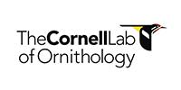Logo of Cornell Lab of Ornithology