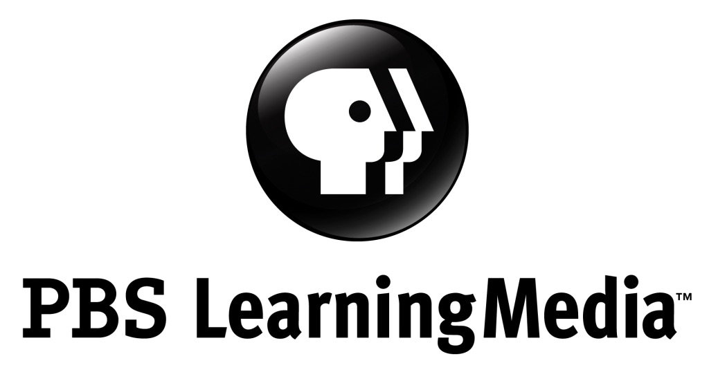 Logo of PBS Learning Media