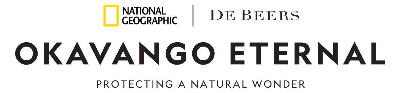 Okavango Eternal
