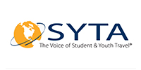 Student and Youth Travel Association