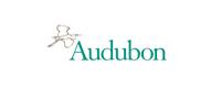 Logo of Audubon