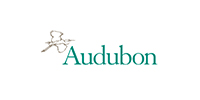 Picture of Audubon logo