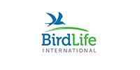 Picture of BirdLife International