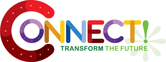 Program Connect! Transform the Future