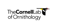 Picture of Cornell Lab of Ornithology logo