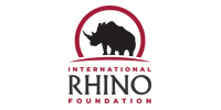 https://rhinos.org/sumatranrhinorescue/