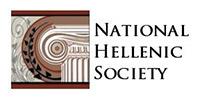 Logo of National Hellenic Society