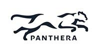 Logo of Panthera