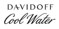 Logo of Davidoff Cool Water