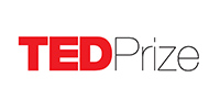 Logo of Ted Prize