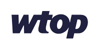 Logo of WTOP
