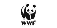 http://wwf.panda.org/our_work/