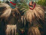 Photo: Santa Fe workshop digital story, 'Ich hna wa eyohlo orraz uje Andres Ozuna tata', (Chamacoco language), Andres Ozuna