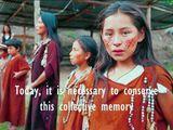Photo: The Yanesha Oral History Archive