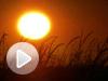 alternative-energy-video-promo.jpg