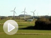 denmark-turbine-video-promo.jpg