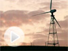 energy-conservation-video-promo.jpg