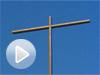 environmental-churches-video-promo.jpg