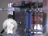 fuel-cells-video-promo.jpg