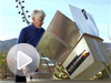 solar-cooking-video-promo.jpg