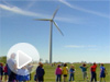 wind-power-video-promo.jpg