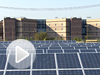 us-brownfields-solar-energy-promo-vin.jpg