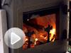 wood-stove-decathlon-vin.jpg