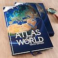 atlas 10th edition hardcover.jpeg