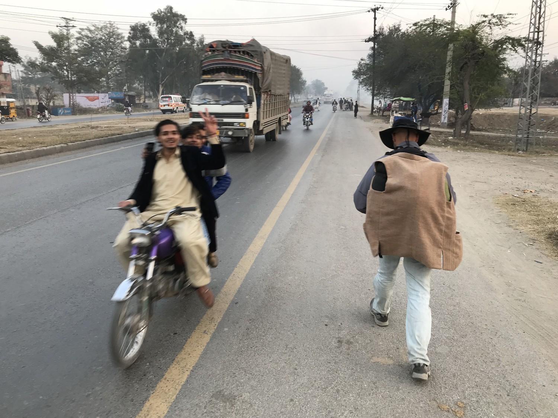 bezpieczne hotele na randki w Islamabadzie za wcześnie, aby zacząć się umawiać